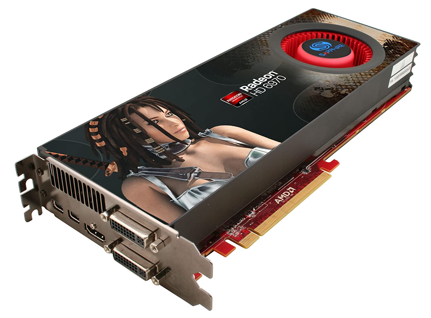 RADEON 6970 DRIVERS FOR WINDOWS VISTA
