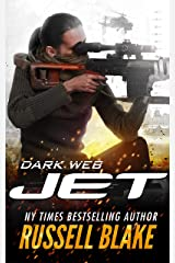 JET - Dark Web: (Volume 14) Kindle Edition
