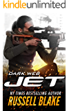 JET - Dark Web: (Volume 14)