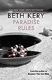 Paradise Rules