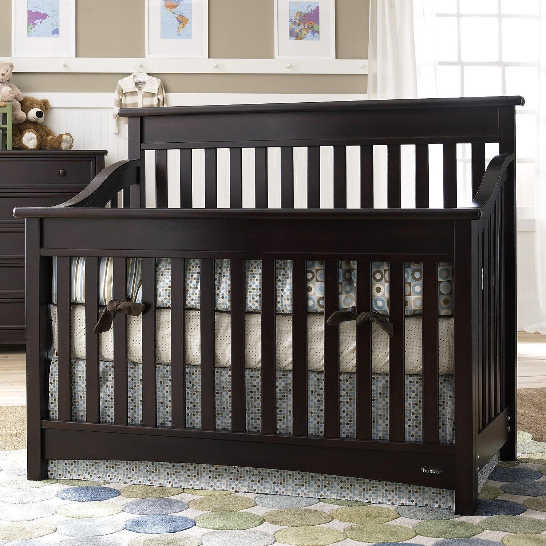 Bonavita crib for sale used - Bonavita Crib For Sale Used 35