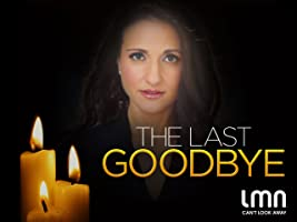 The Last Goodbye Season 1