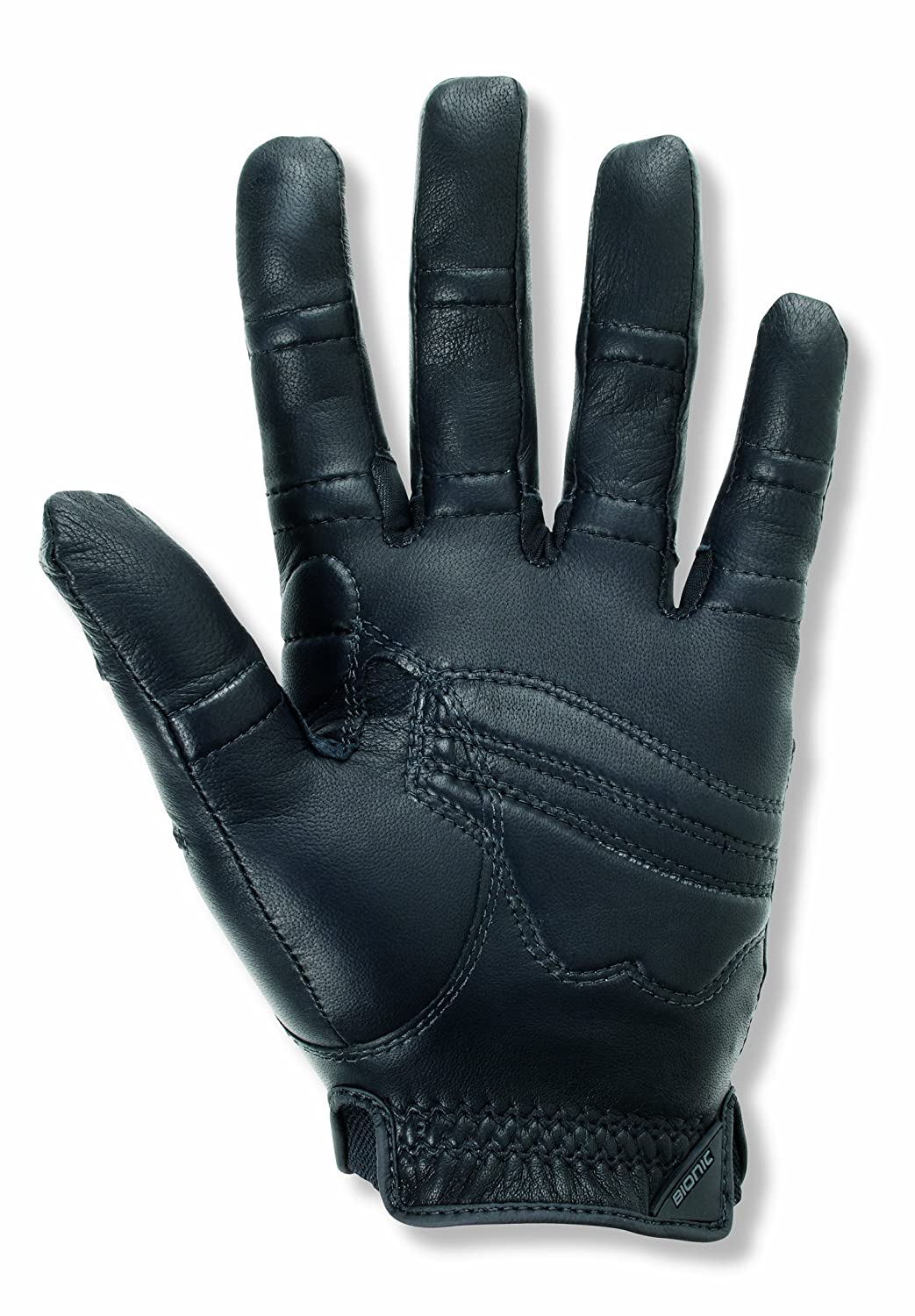 Mens gloves use iphone - Mens Gloves Use Iphone 13
