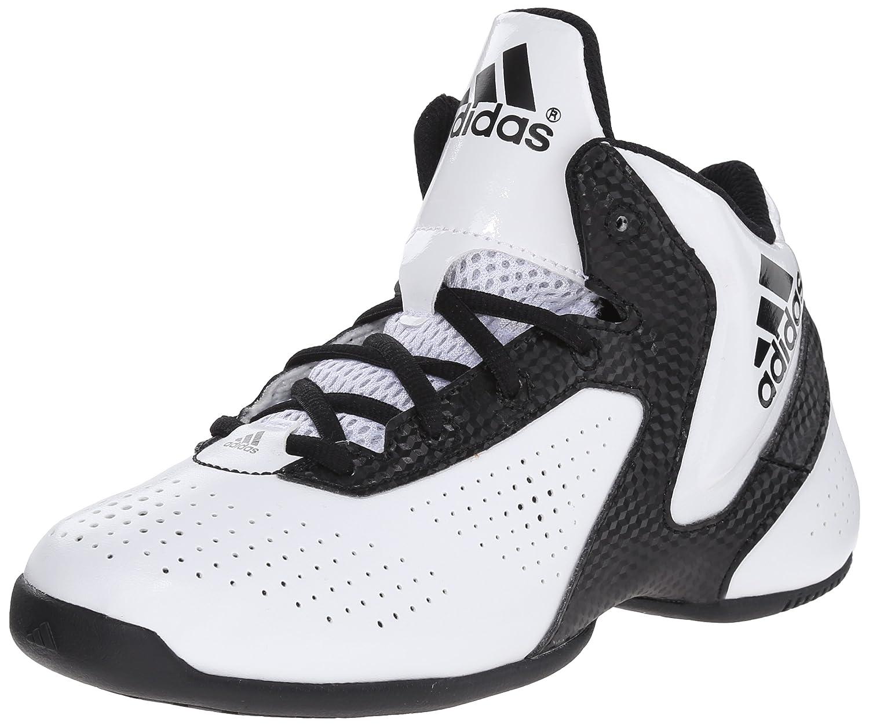 8ee0c6b198cc92 adidas Performance NXT LVL SPD Next Level Speed 3 K Basketball Shoe (Little  Kid Big Kid)