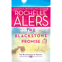 The Blackstone Promise: Beyond Business\A Younger Man (The Blackstones)