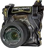 Dicapac - Boîtier étanche pour appareil photographique reflex numérique