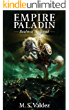 EMPIRE PALADIN: Realm of the Dead