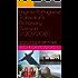 English-Portuguese Translator's Dictionary (Version 1/20/2018): Dicionário de Tradução Inglês-Português (Versão 20/1/2018) (English Edition)