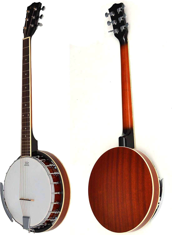 2 Stück Gitarre Saitenspreizer Griffbrett Jazz Gitarre Palisander Brücke