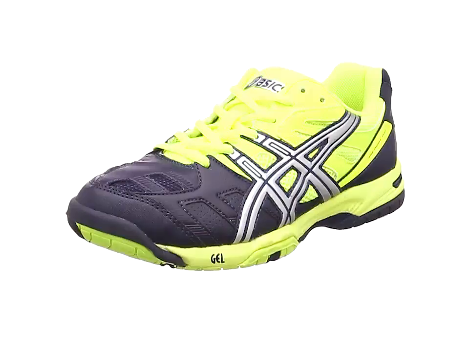 Asics Gel Padel Top - Zapatillas de Tenis para Hombre, Talla 40.5 ...