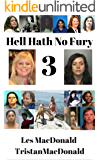 Hell Hath No Fury 3 (English Edition)