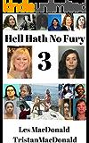 Hell Hath No Fury 3 (English Edition)
