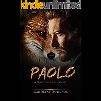 Paolo : A rendição do monstro