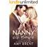Nanny with Benefits (A Romance Compilation)