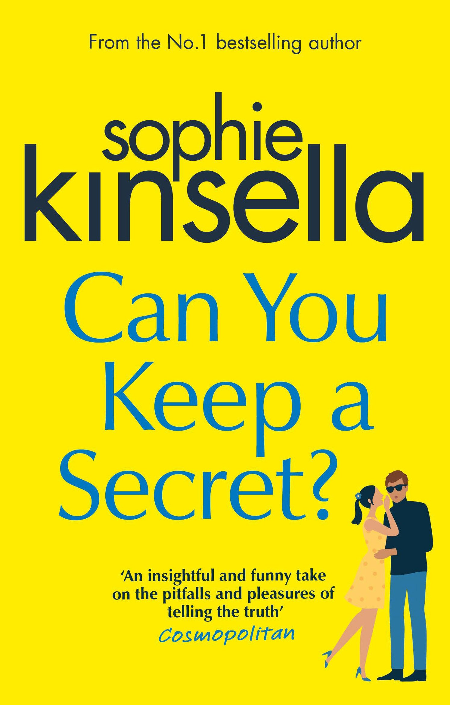 CAN YOU KEEP SECRET DOWNLOAD