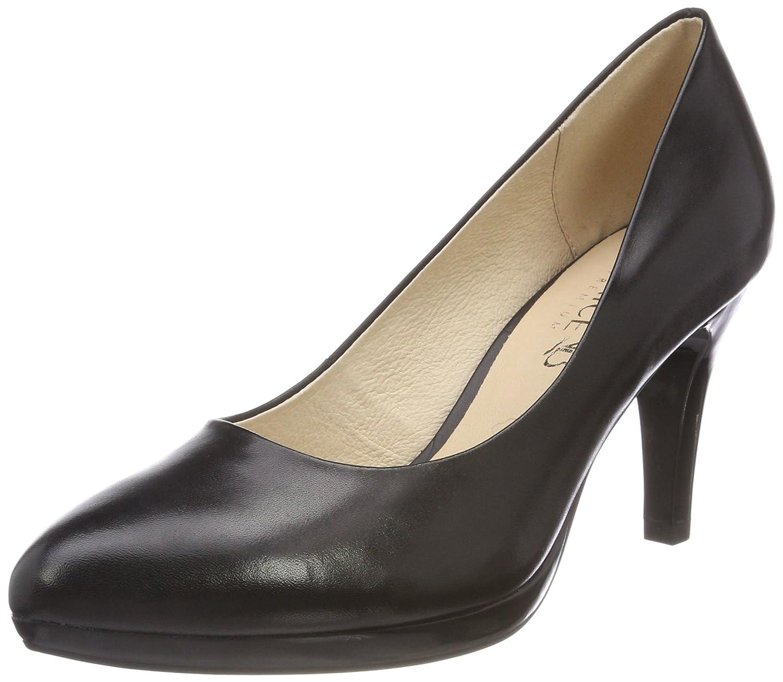 Caprice 22414, Zapatos de Tacón para Mujer