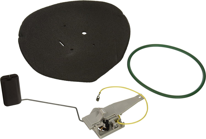 Motorcraft PS-354 Fuel Tank Sensor