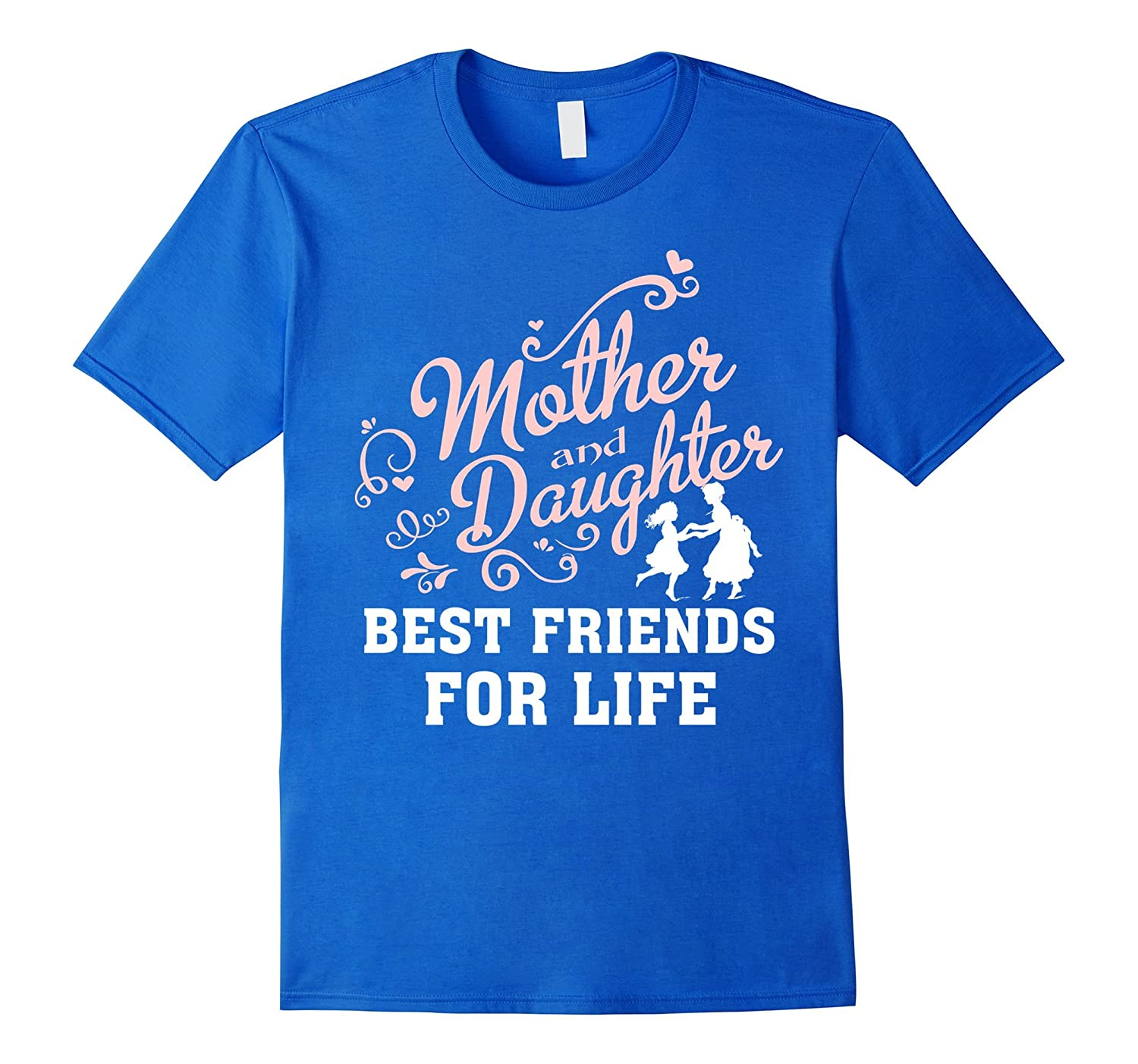 8e7d82d99 Funny Mothers Day Shirt Mom And Daughter Matching Outfits-TH - TEEHELEN