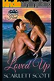 Loved Up (Coastal Heat Book 1)