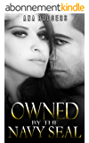 Owned By The Navy Seal (English Edition)