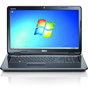ACER EXTENSA 5204 WLMI DRIVER DOWNLOAD FREE
