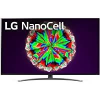LG 65NANO81ANA 65-inch 4K NanoCell Smart UHD TV Deals