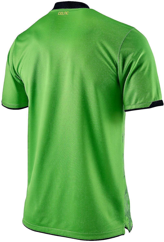 0639c5efafb Nike Us Soccer Ladies Core Crest Slim Fit T Shirt - DREAMWORKS