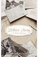 Letters Away - A Poetic Journey