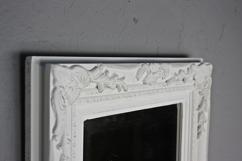 Pittura vento di sabbia catalogo for Specchio da terra barocco