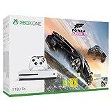 Xbox One S 1TB Console - Forza Horizon 3 Bundle (Xbox One)