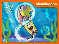 SpongeBob SquarePants Season 8 product image