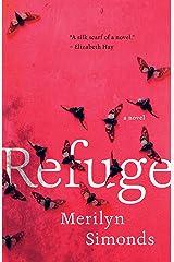 Refuge: A Novel Paperback