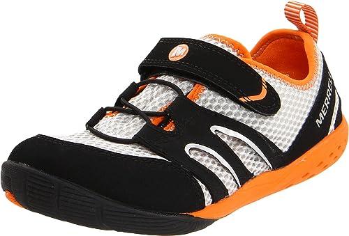 Merrell Trail Glove Running Shoe