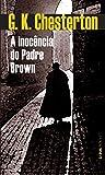 A inocência do padre Brown: 927