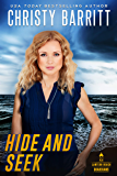 Hide and Seek (Lantern Beach Guardians Book 1)