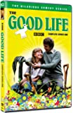 The Good Life - Complete Series 1 [DVD]