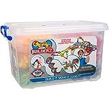 ZOOB BuilderZ 500 Piece Kit