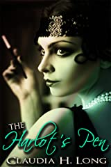 The Harlot's Pen Kindle Edition