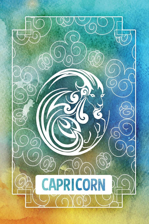 Capricorn Love and Sex