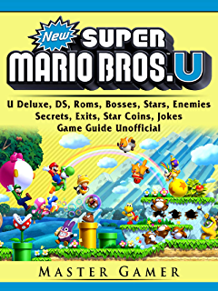 New Super Mario Bros 2 3Ds Secret Exit Guide — TTCT