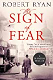 The Sign of Fear: A Doctor Watson Thriller (Volume 5)