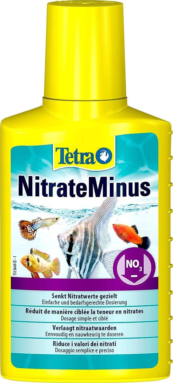 Tetra Nitrateminus Liquid, 100 ml