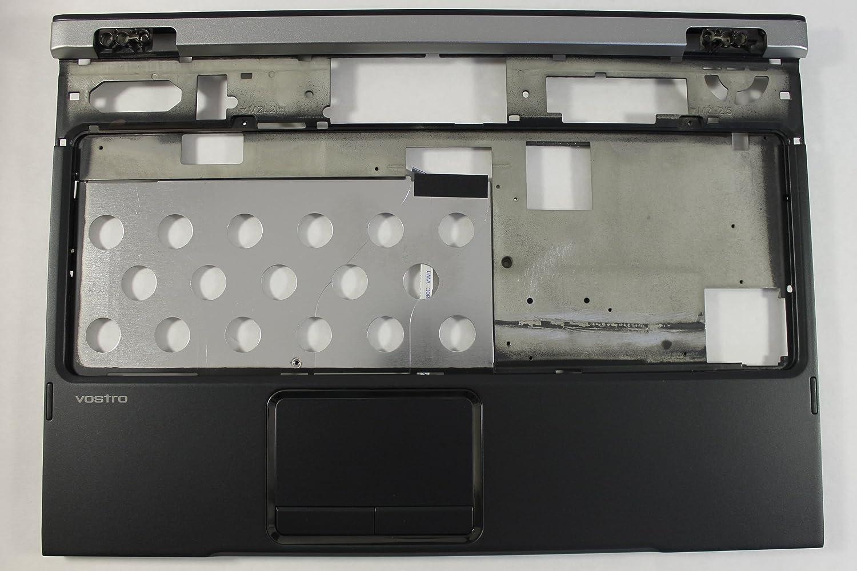 Dell Laptop Palmrest VCMT6 Black Vostro V130