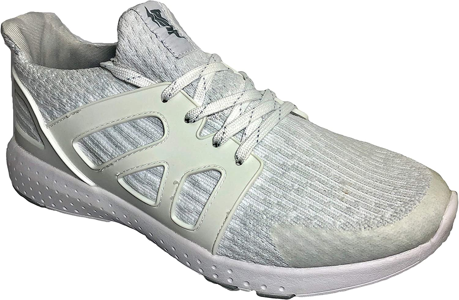 Athletic Quick Knit Running Sneaker