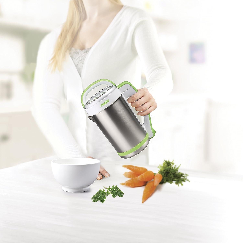Princess 212040 Frullatore Soup Blender al miglior prezzo
