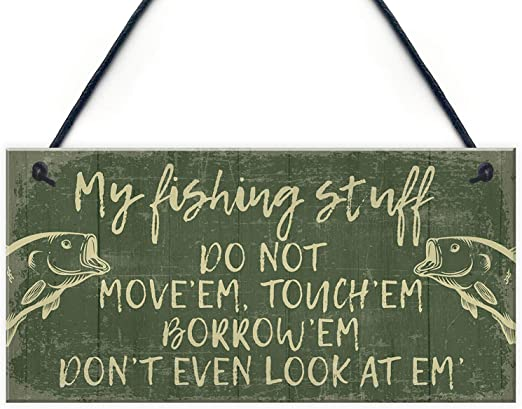 A Fun Novelty Birthday Gift Idea For Men Him Dad Man Grandad Son Bar Sign plaque
