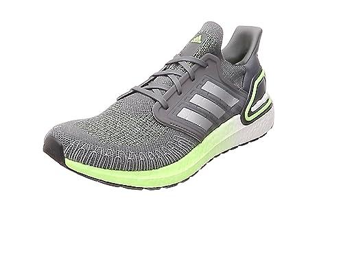 adidas Ultraboost 20, Zapatillas para Correr Hombre: Adidas: Amazon.es: Zapatos y complementos