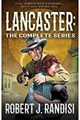 Lancaster: The Complete Series Kindle Edition