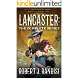 Lancaster: The Complete Series