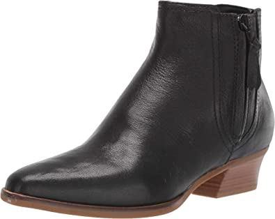 Hadlyn Bootie Ankle Boot